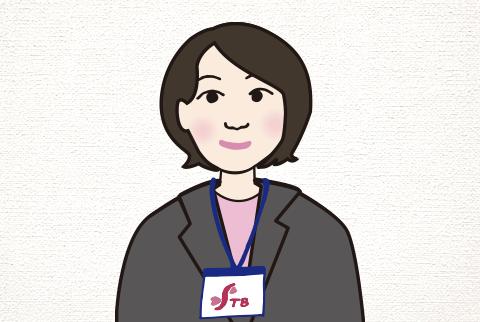 小嶋 満希子
