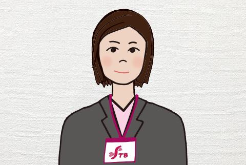 菅原 優美子