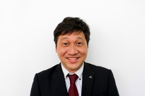 尾崎 裕二郎